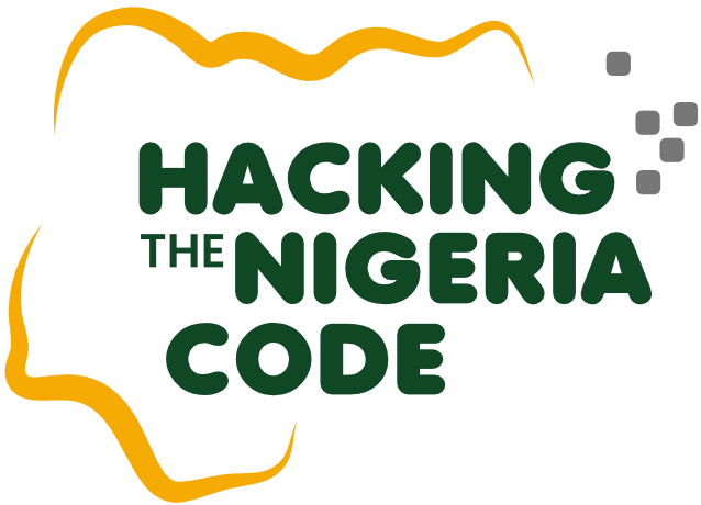 Hacking the Nigeria Code